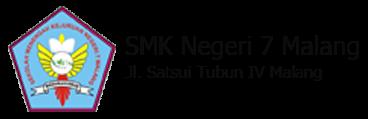 SMKN 7 Malang